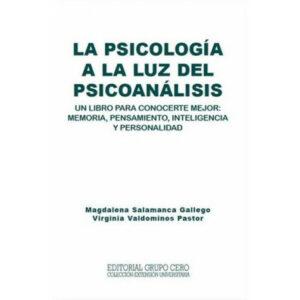 la-psicologia-a-la-luz-del-psicoanalisis
