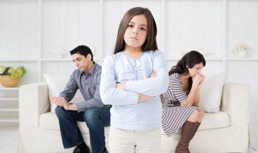 Terapia Familiar. Orientación Familiar