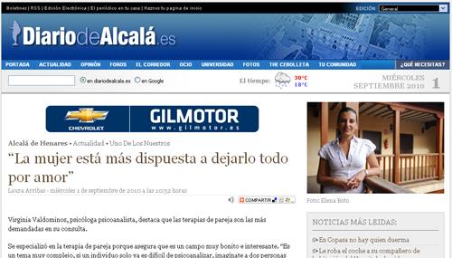 diarioalcala