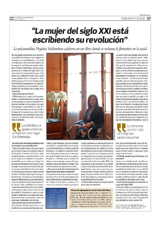 la-mujer-siglo21-esta-escribiendo-su-revolucion