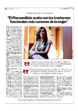 27092012el-psicoanalisis-acaba-trastornos-mujer