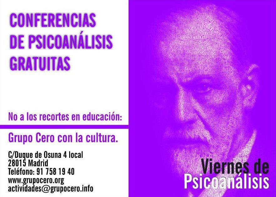 Seminario_Freud_Viernes_Gratuito