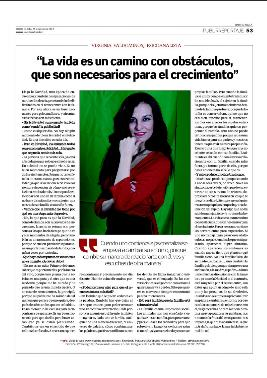 20122012vida-obstaculos