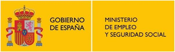 Ministerio-empleo-yss