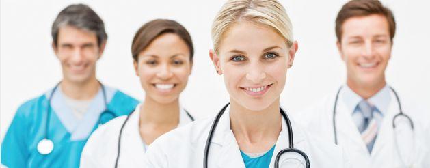 profesionales-salud-Imagen