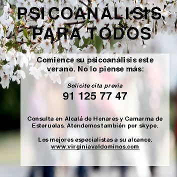 psicoanalisis-para-todos-072014