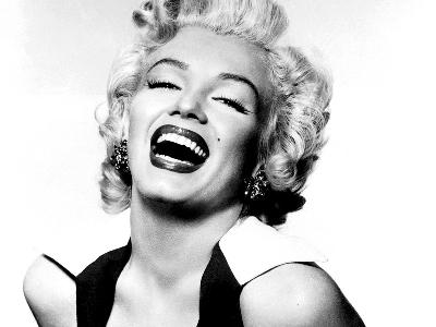 Marilyn_IV