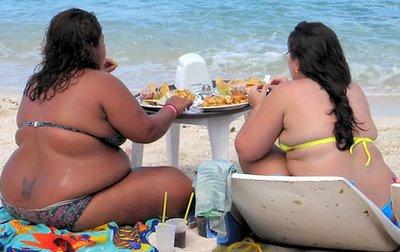 obesidad_femenina