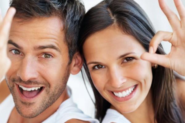 Terapia_de_pareja_clientes_satisfechos