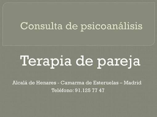 terapia-pareja-inicio-062015