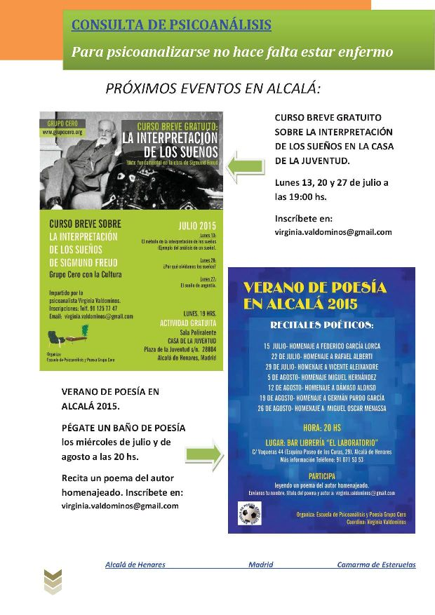 consulta-eventos-alcala