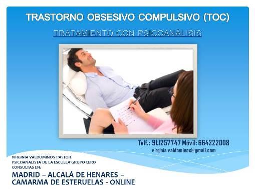 TRASTORNO_OBSESIVO_COMPULSIVO_TOC