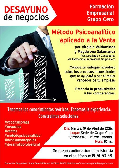 desayuno_de_negocios_cartel_Ventas