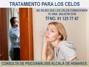 tratamiento_para_los_celos_2