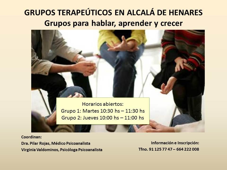 grupos_terapeuticos_en_alcal_de_henares